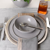 CHARLOTTE 5 PIECE FLATWARE SETTING