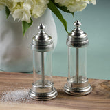 TOSCANA PEPPER MILL