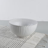 PEARL SERVING BOWL