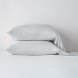 MADERA LUXE PILLOWCASE