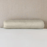 PALOMA BOLSTER PILLOW