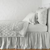 PALOMA PILLOWCASE