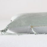 TALINE LUMBAR PILLOW