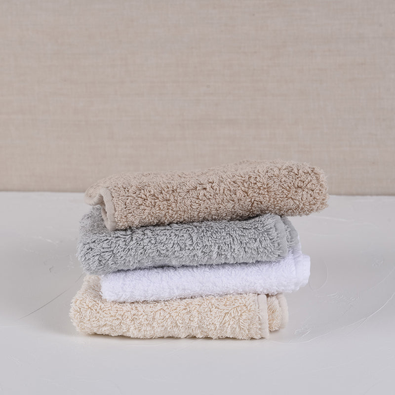 SUPER PILE WASH CLOTH