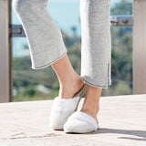 COZYCHIC WOMENS MALIBU SLIPPER