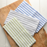 STRIPE KITCHEN TOWEL