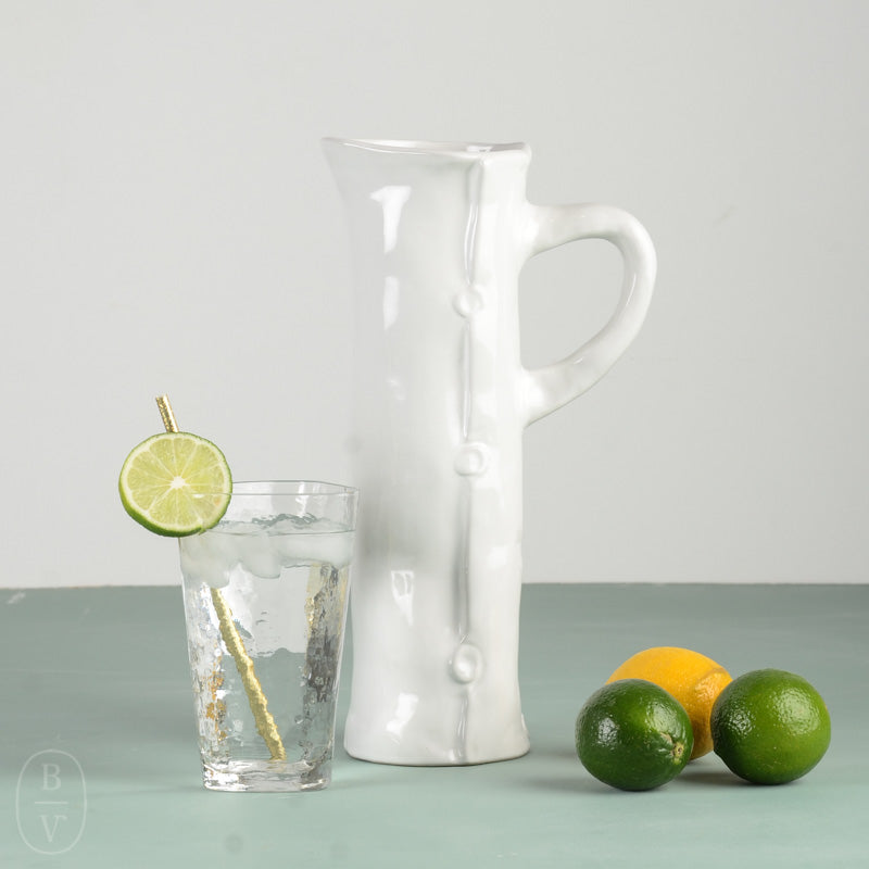 PITCHER NO 239