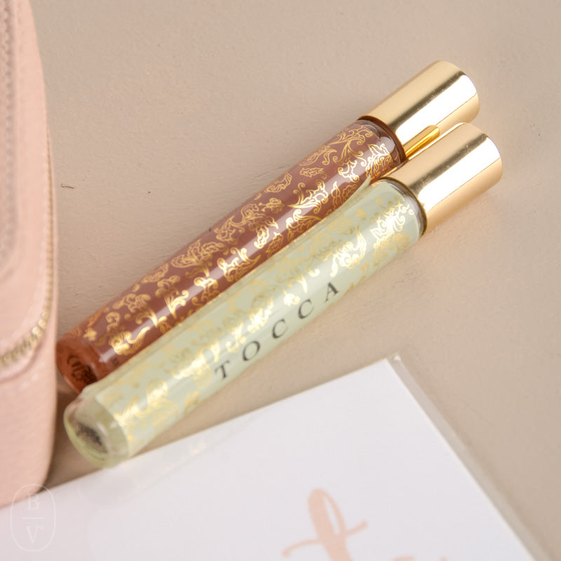 FRAGRANCE ROLLERBALL
