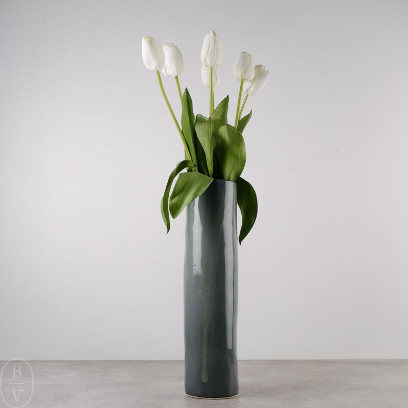 SINGLE TULIP STEM