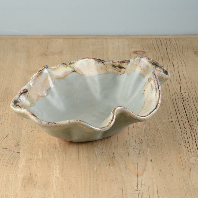 ACCENT SERVING BOWL