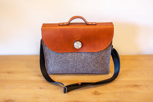 Bixby Bag - Small
