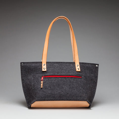 Sunset Satchel (Small)