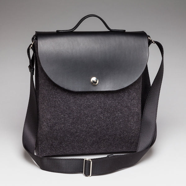 SideCar Bag (Large)