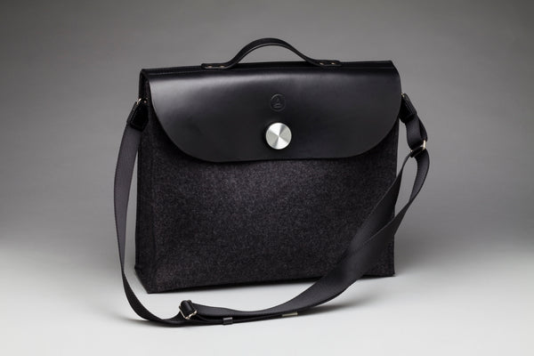Bixby Bag - Large