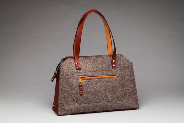 Fillmore Bag