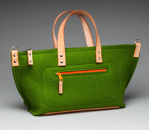 Bailey Bag
