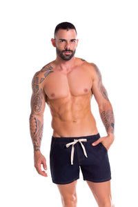Copacabana Short