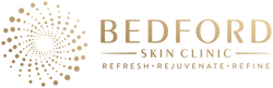 Bedford Skin Clinic