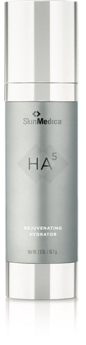 HA⁵® Rejuvenating Hydrator