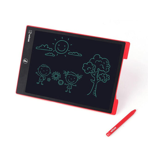 Xiaomi Wicue 12-inch LCD tablet drawing tablet