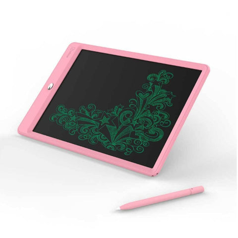 Mijia Wicue 10-inch LCD Tablet for Children's Tablet