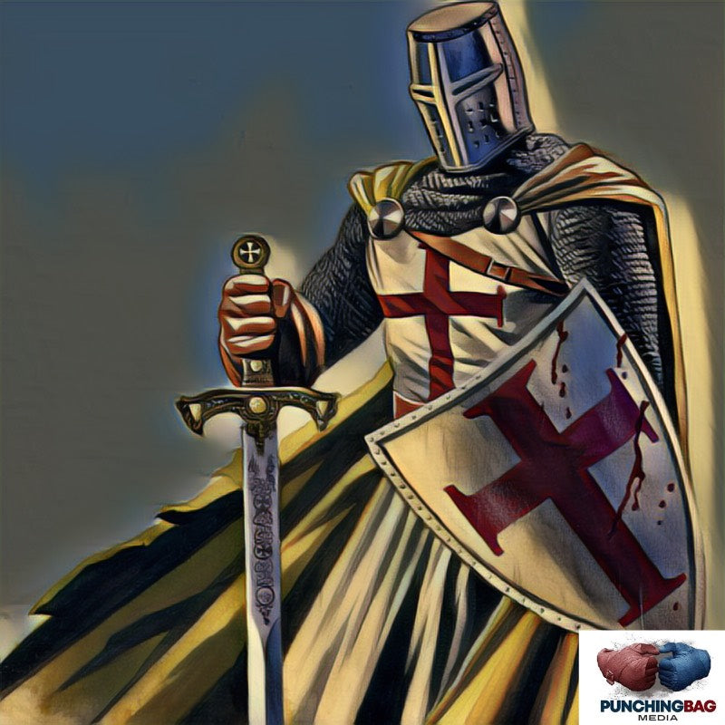 Mysteries of the Knights Templar Explained!
