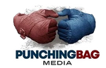 Punching Bag Media
