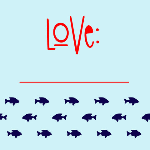 free printable jaws shark valentines for classroom