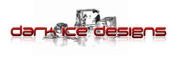 Dark Ice Designs