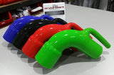 MG ZS 180 silicone induction hose   F.BST.010-014