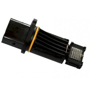 MG Rover 25 ZR 45 ZS Pierburg MAF sensor