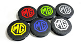 Suspension Strut Top Cap Covers MG Rover 200 25 ZR