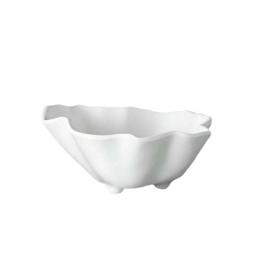 Beatriz Ball Melamine Medium Bowl