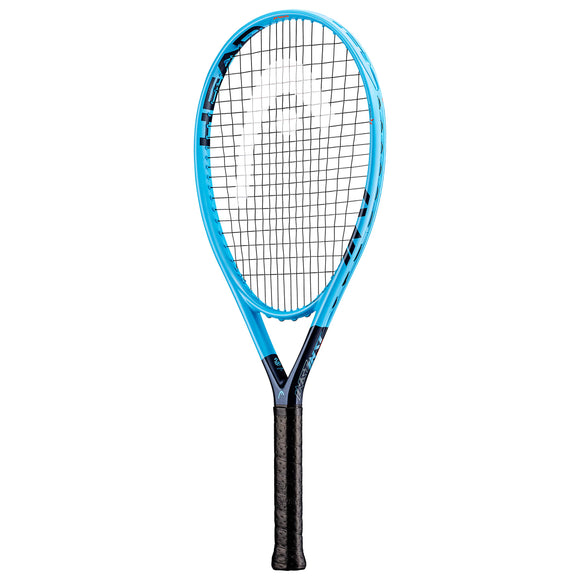 HEAD Graphene 360 Instinct PWR Tennis Racquet - Graphene Theory