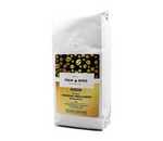 Ethiopian Yirgacheffe 1lb Medium Roast - Fair Trade Organic Coffee - Palm Bites®