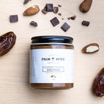 Almond Palm Bites Date Spread - Palm Bites®