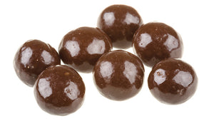 Load image into Gallery viewer, Milk Chocolate Covered Caramel - Palm Bites®