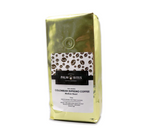 Colombian Supremo 1lb Medium Roast Coffee - Palm Bites®