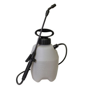 Chapin® - Home & Garden Sprayer - 1gal