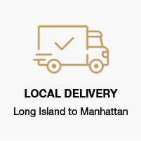 Local Delivery Icon