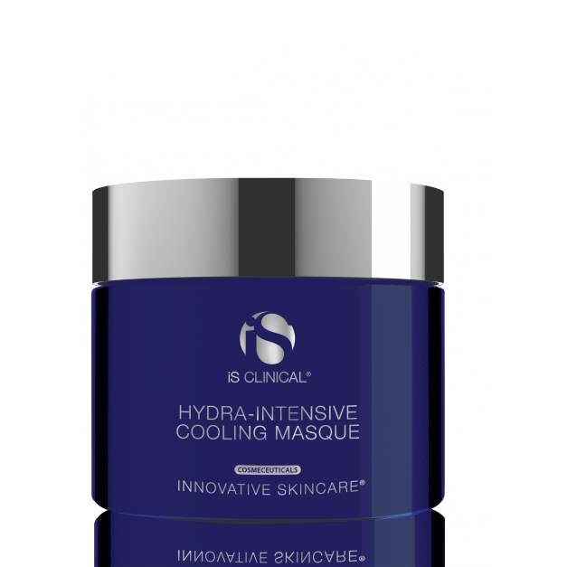 Eco Medic iS CLINICAL Hydra–Intensive Cooling Masque
