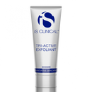 iS CLINICAL Tri–Active Exfoliant