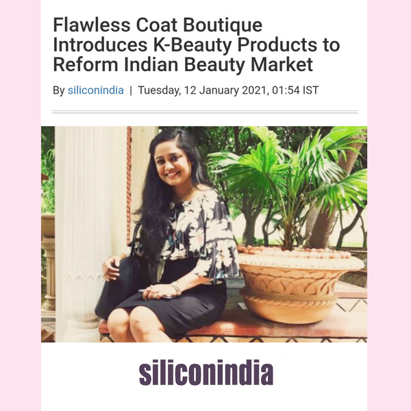 flawlesscoatboutique in media