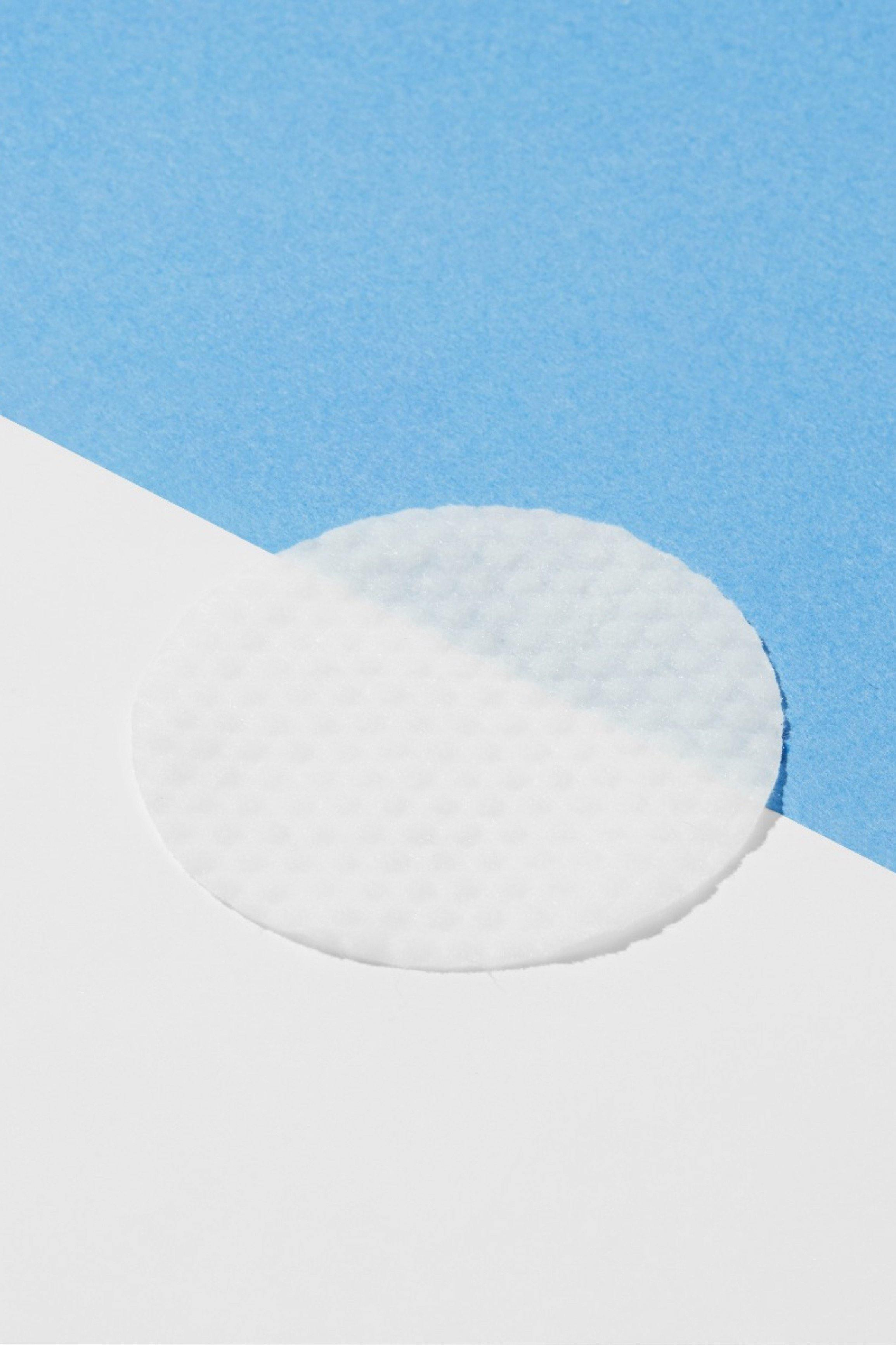 COSRX - One Step Moisture Up Pad - Flawlesscoatboutique