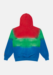Young Nation Hoodie