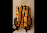 Backwoods Backpack with Medtainer