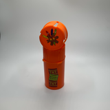 Tiki Tokin Gamer Collection Medtainer