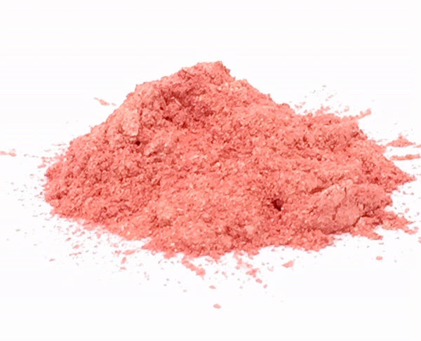 Mineral Powder-Reef