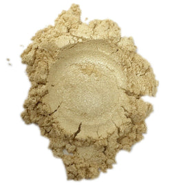 Mineral Powder-Golden Cream