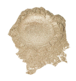 Mineral Powder-Nude Shimmer